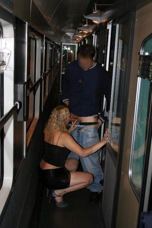 real life prostitutes having public sex