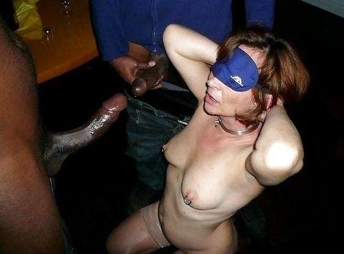 pute black porn blog de belle salope