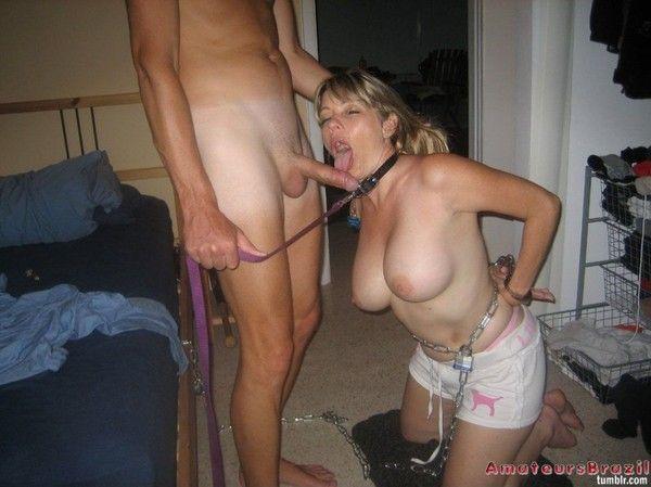Homemade amateur mature milf anal