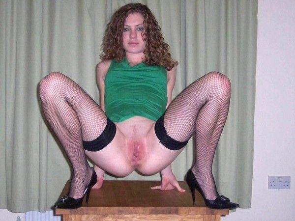 Порно секс большое фото.