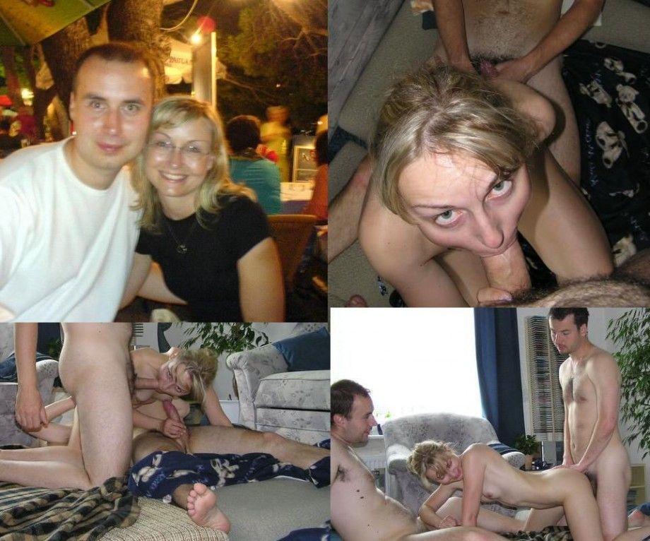 Fucking hardcore having haze jenna sex